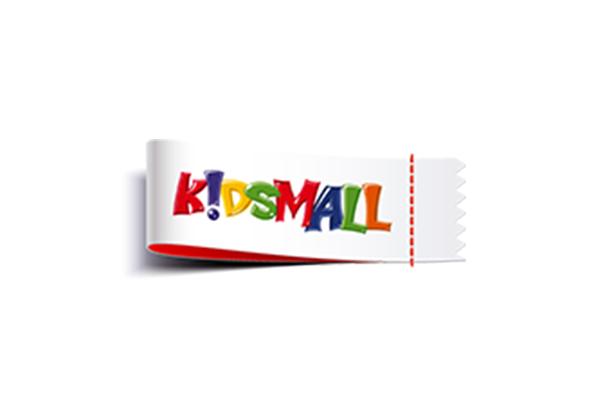 Kidsmall AVM