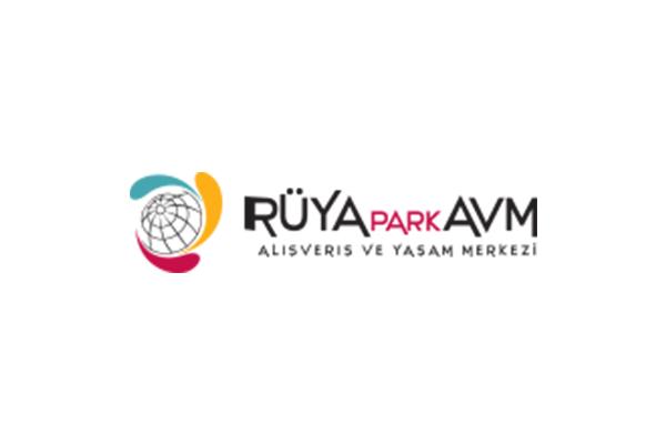 Rüya Park AVM