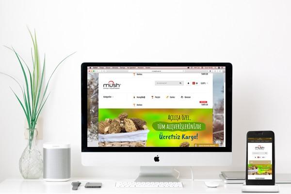 mush.com.tr